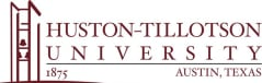 Huston-Tillotson University College of Arts and Sciences