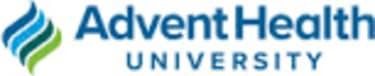 AdventHealth University
