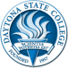 Daytona State College   College of Health and Public Services