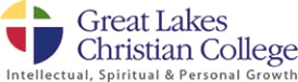 Great Lakes Christian College