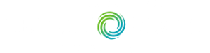 International Health Coach University