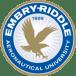 Embry-Riddle Aeronautical University Worldwide Online
