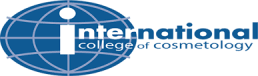 International College Of Cosmetology