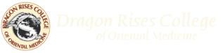 Dragon Rises College Of Oriental Medicine