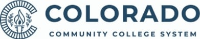 Colorado Community College System