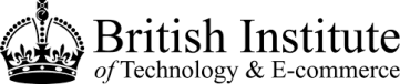 British Institute of Technology and E-commerce