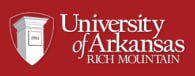 University of Arkansas Rich Mountain