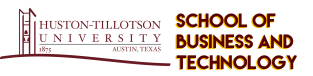 Huston-Tillotson University School of Business and Technology