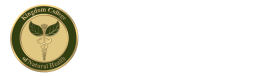 Kingdom College Of Natural Health
