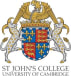 University of Cambridge St. John's College