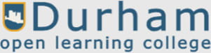 Durham Open Learning College