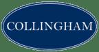 Collingham College