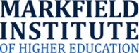 Markfield Institute Of Higher Education