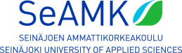 Seinäjoki University of Applied Sciences (SeAMK)