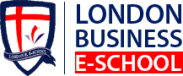 London Business E-School