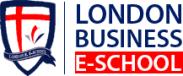 London Business E-School
