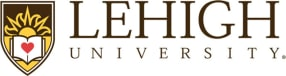 Lehigh University College of Health