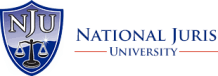 National Paralegal College | National Juris University
