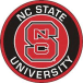 North Carolina State University College of Humanities and Social Sciences