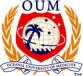 Oceania University of Medicine