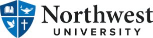 Northwest University School of Nursing