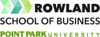 Point Park University Rowland School of Business