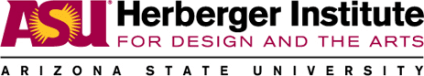 Arizona State University Herberger Institute for Design and the Arts