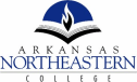 Arkansas Northeastern College
