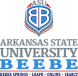 Arkansas State University - Beebe