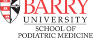 Barry University School of Podiatric Medicine