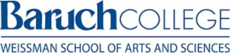 Baruch College Weissman School of Arts and Sciences