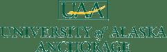 University of Alaska Anchorage School of Education