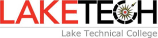 Lake Tech - Lake Technical College