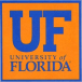 University of Florida College of Nursing