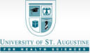 University Of St. Augustine For Health Sciences (USA)