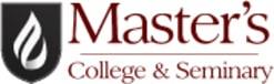 Master's College & Seminary