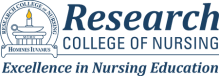 Research College Of Nursing