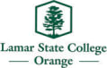 Lamar State College - Orange