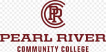 Pearl River Community College