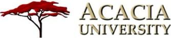 Acacia University