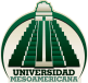 Universidad Mesoamericana