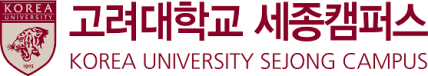 Korea University Sejong Campus