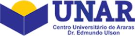 Centro Universitario de Araras Dr Edmunso Ulson (UNAR)