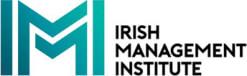 IMI Irish Management Institute