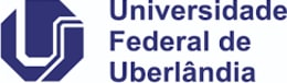 Universidade Federal De Uberlândia UFU
