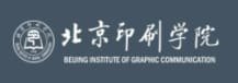 Beijing Institute of Graphic Communication (BIGC)