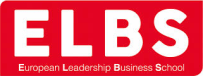 European Leadership Business School (ELBS)