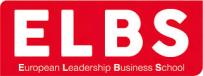European Leadership Business School (ELBS)