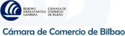 Bilbao Chamber Of Commerce University College