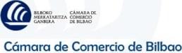Bilbao Chamber Of Commerce University College